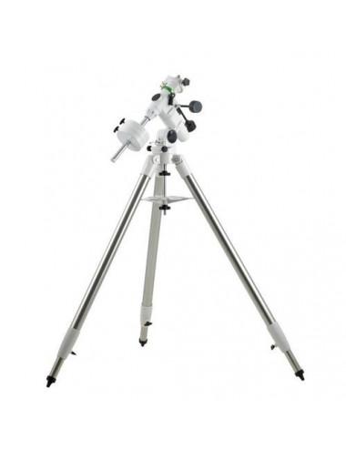 Monture équatoriale Sky-Watcher NEQ3-2