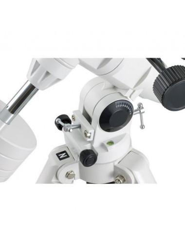 Monture équatoriale Sky-Watcher NEQ3-2 Pro Go-To