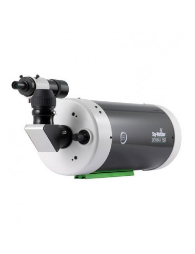 Télescope Sky-Watcher Mak 180/2700 Black Diamond