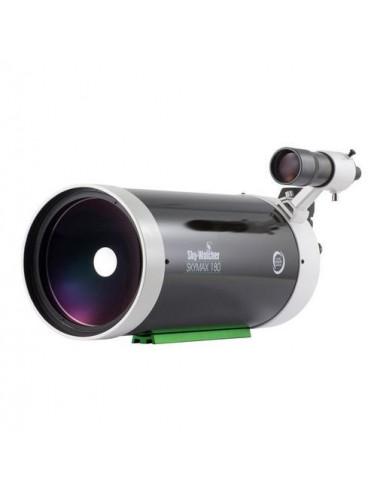 Télescope Sky-Watcher Mak 180/2700 Black Diamond