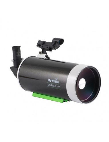 Télescope Sky-Watcher Mak 127/1500 Black Diamond