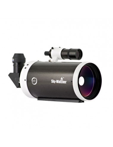 Télescope Sky-Watcher Mak150 Black Diamond sur NEQ5