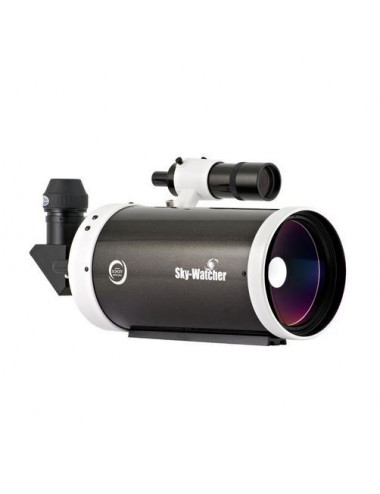 Télescope Sky-Watcher Mak150 Black Diamond sur NEQ3-2 Pro Go-To