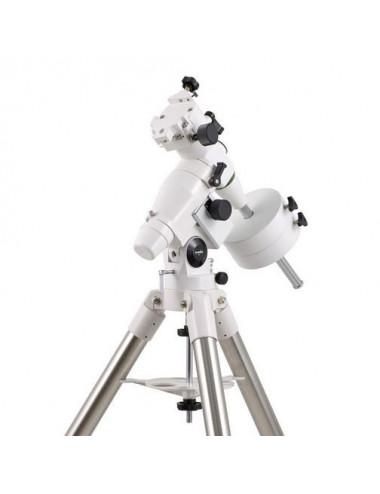 Lunette Sky-Watcher 120ED Black Diamond sur NEQ5