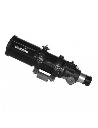 Lunette astronomique Sky-Watcher 80/400