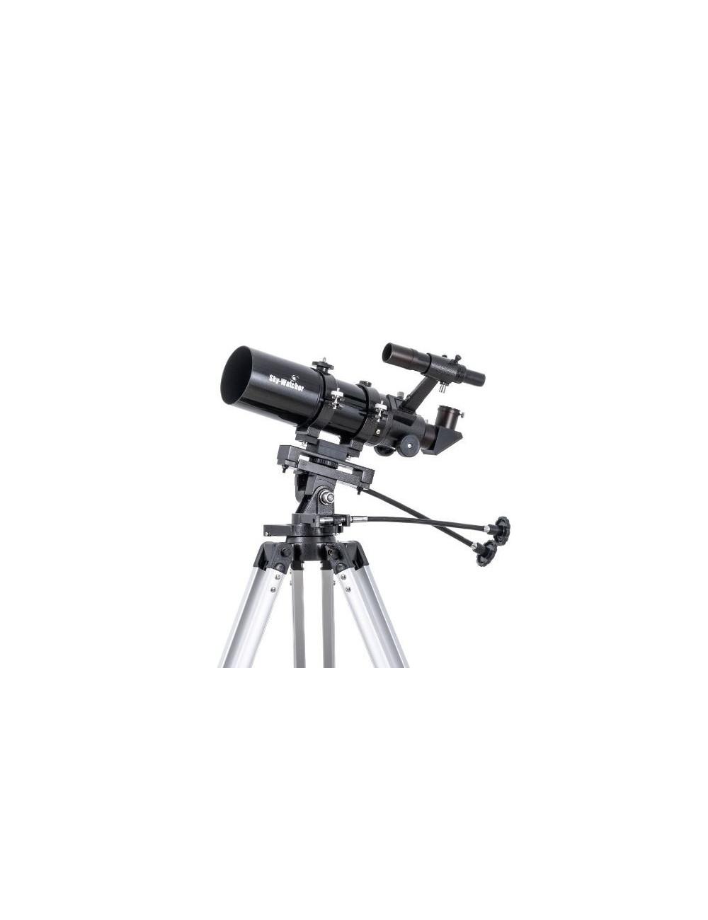 Sky Watcher 80/400 AZ3