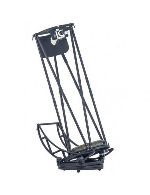 Télescope Dobson Sky-Watcher StarGate 508/2000