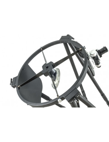 Télescope Dobson Sky-Watcher StarGate 508/2000 Go-To