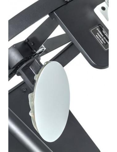 Télescope Dobson Sky-Watcher StarGate 508/2000 Go-To