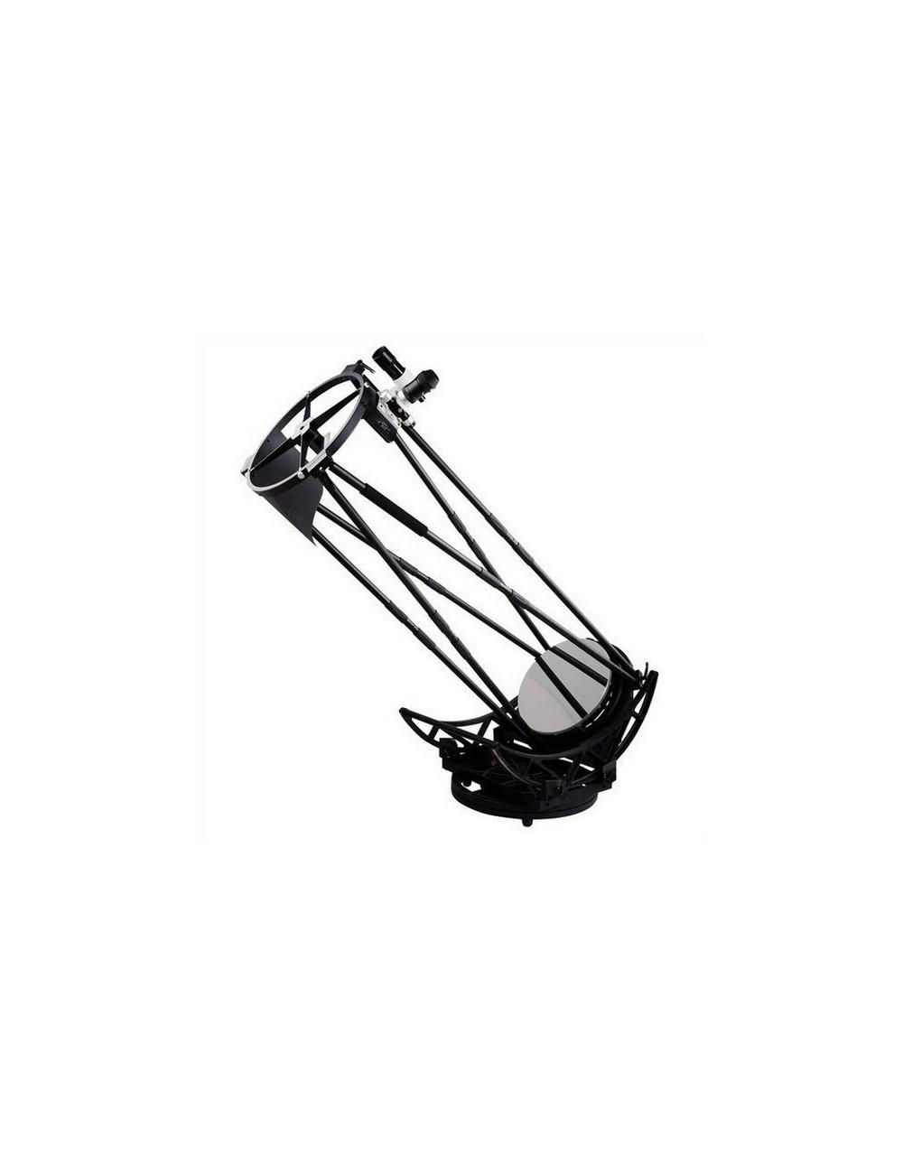 Télescope Dobson Sky-Watcher StarGate Astrolitech 458/1900