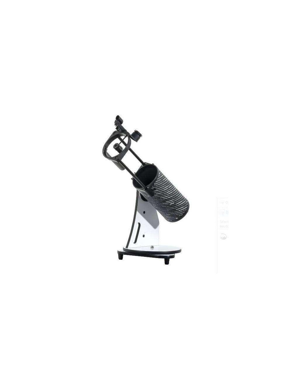 Dobson Flextube Heritage 130/650 Sky-Watcher