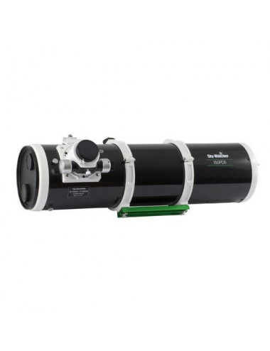 Tube optique Sky-Watcher 150/750 Black Diamond Dual Speed