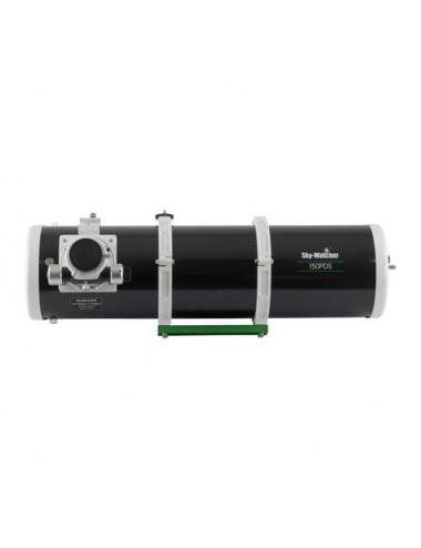 Tube optique Sky-Watcher 150/750 Black Diamond Dual Speed