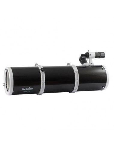 Tube optique Sky-Watcher 200/1000 Black Diamond Dual Speed