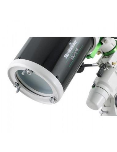 Télescope Sky-Watcher 150/750 Dual Speed sur NEQ3-2 Pro Go-To BD