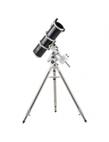 Télescope Sky-Watcher 150/750 Dual Speed sur NEQ5 Black Diamond