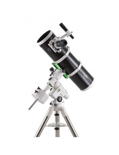 Télescope Sky-Watcher 150/750 Dual Speed sur NEQ5 Pro Go-To BD