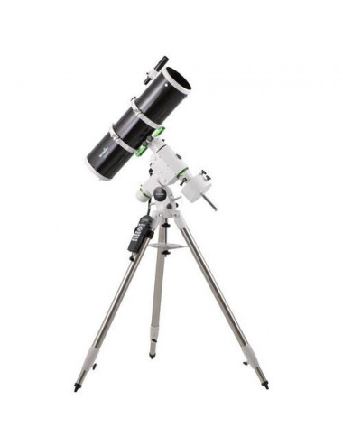 Télescope Sky-Watcher 150/750 Dual Speed sur HEQ5 Pro Go-To BD