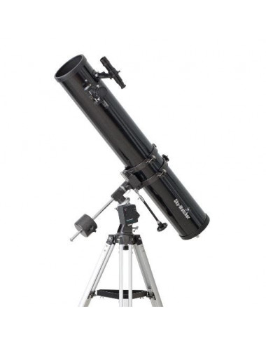 Telescope Sky-Watcher 114/900 EQ1