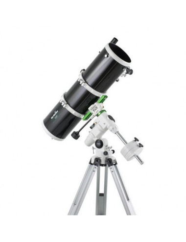 Telescope Sky-Watcher 150/750 EQ3-2 Black Diamond