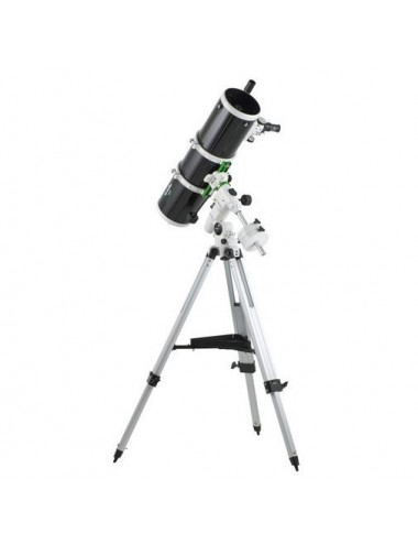 Telescope Sky-Watcher 150/750 EQ3-2 Black Diamond
