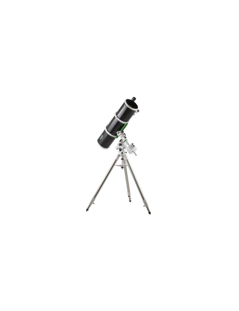 Sky Watcher Black Diamond 200/1000 EQ5