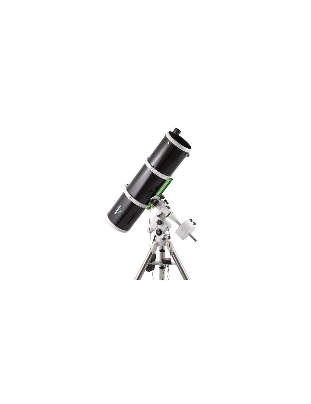 Sky Watcher Black Diamond 200/1000 EQ5