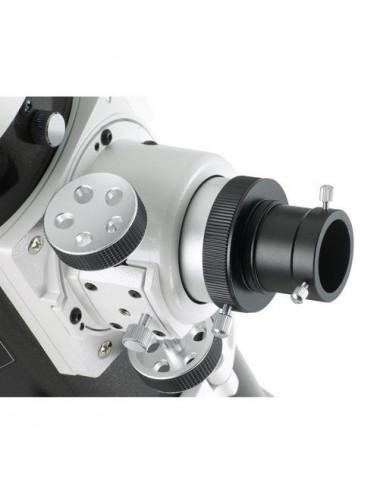 Télescope Sky-Watcher 200/1000 sur NEQ5 Pro Go-To Black Diamond