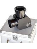 Hélioscope d'Herschel Lunt en 31.75mm