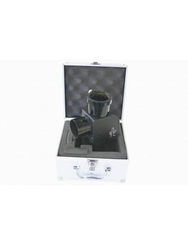 Hélioscope d'Herschel Lunt en 50.8mm