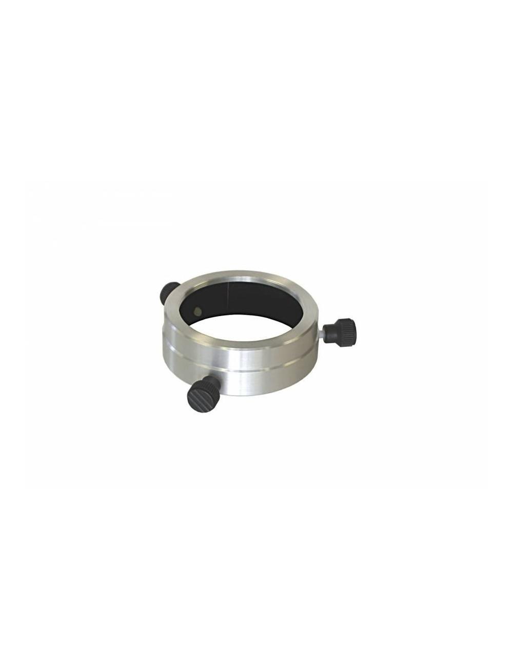 Adaptateur pour filtres solaires LUNT LS50/60FHa pour instrument avec un diamètre extérieur entre 101 et 120mm
