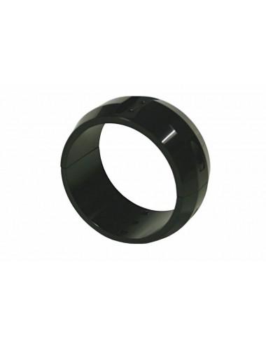 Collier de fixation pour LS60T Lunt