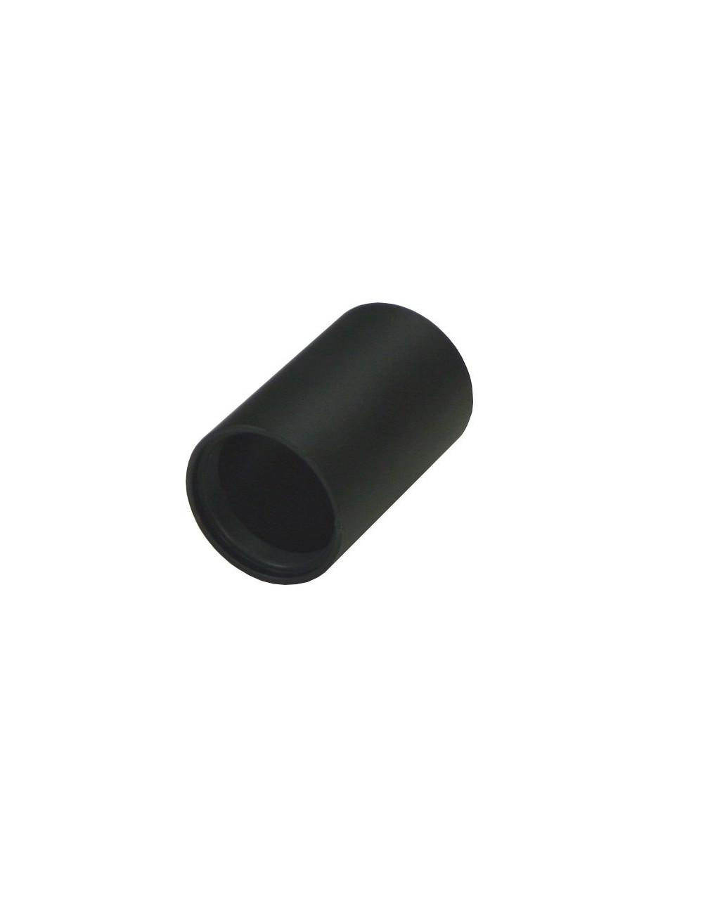 Adaptateur pour filtre bloquant 31.75/50.8 Lunt