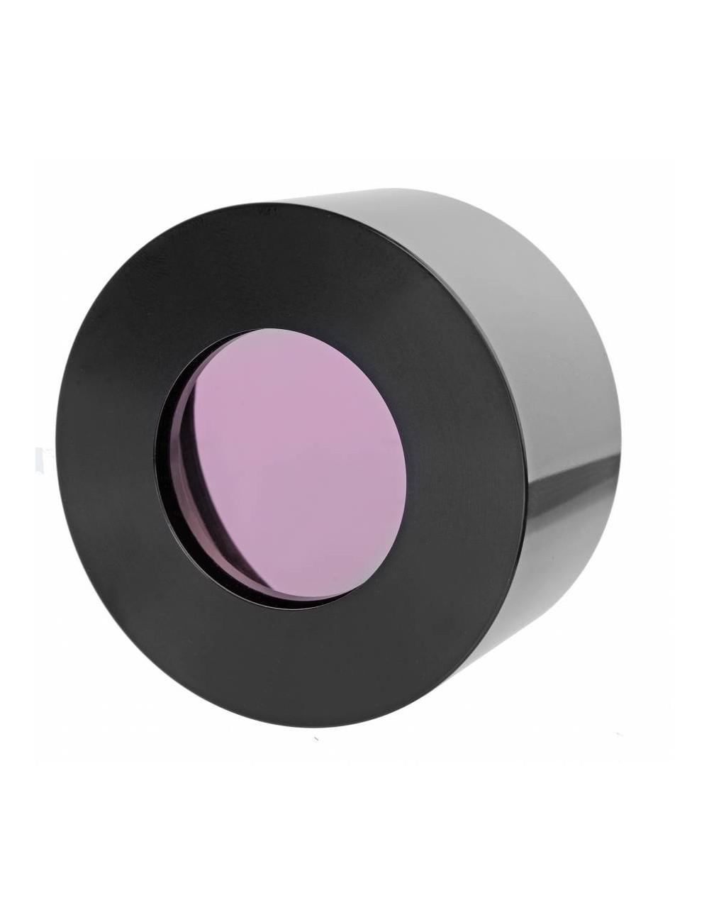 Filtre anti-reflexion pour Lunt LS100THa/DSII