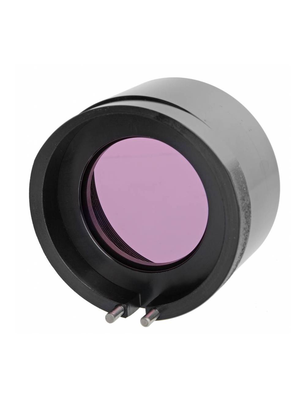 Filtre anti-reflexion pour Lunt LS80THa/DSII