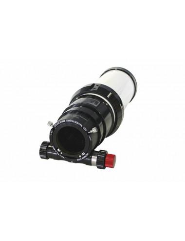 Lunette H-Alpha Lunt LS60THaFT sans filtre de blocage