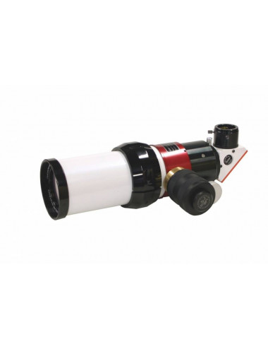 Lunette H-Alpha Lunt 60mm B1200 PT