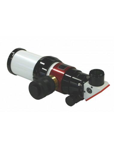 Lunette H-Alpha Lunt 60mm LS60THa/B1200FTPT