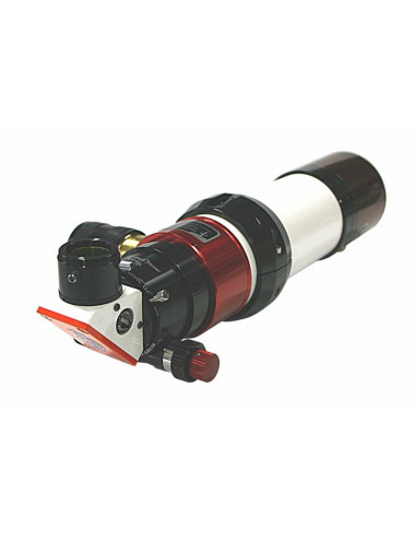 Lunette H-Alpha Lunt 60mm LS60THaDS60/B600FTPT Double Stack