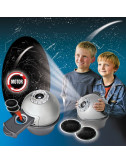 AstroPlanetarium Junior Bresser