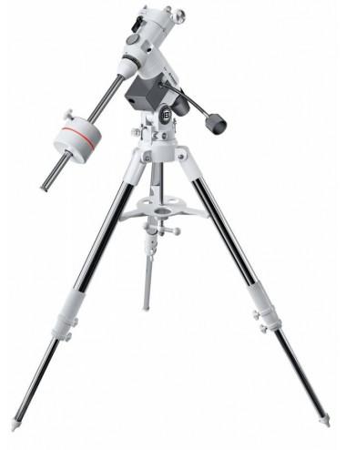 Monture équatoriale Bresser Messier EXOS-2 EQ5