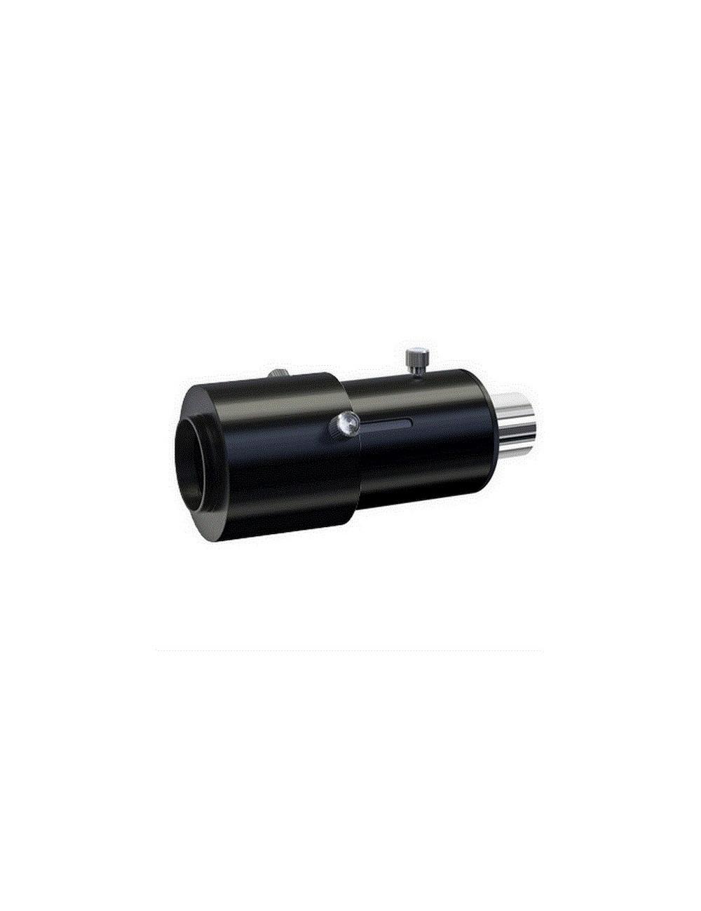 Adaptateur à tirage variable géant 31,75 mm Bresser
