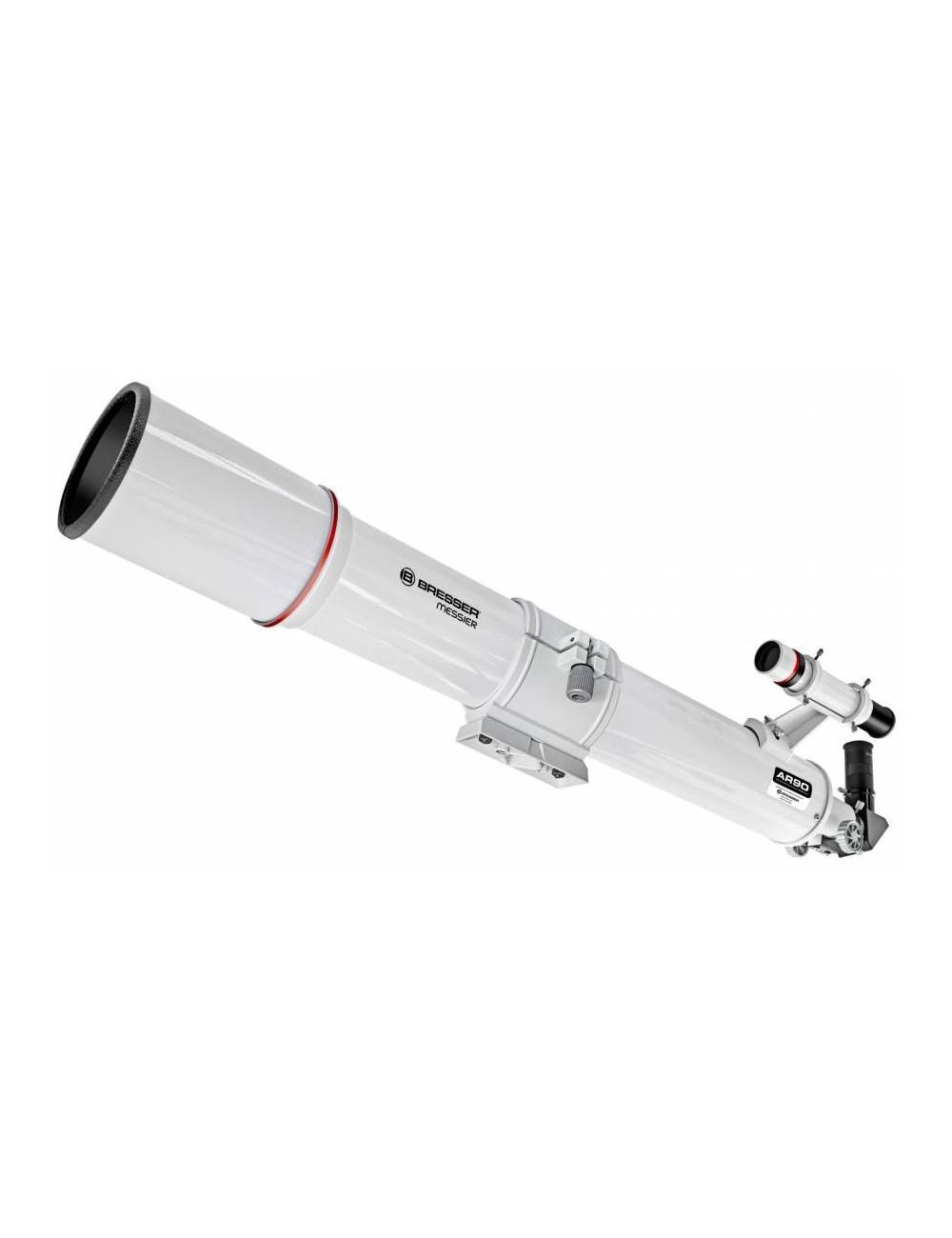 Tube optique Bresser Messier AR-90 90/900
