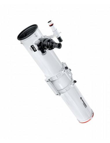 Tube optique Bresser Messier NT-150L/1200