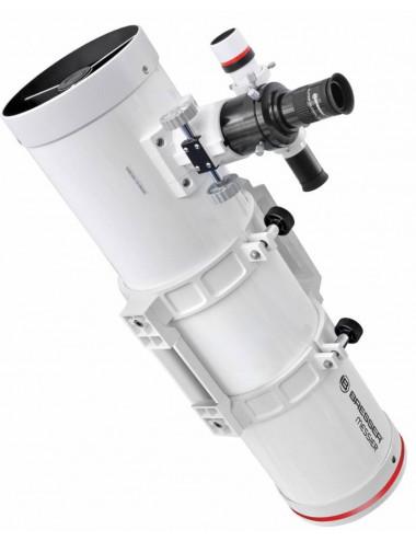 Tube optique Bresser Messier NT-130S/650