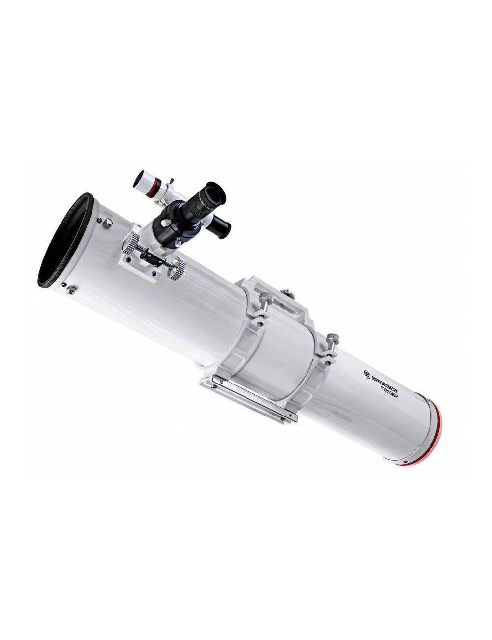 Tube optique Bresser Messier NT-130/1000