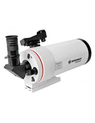 Tube optique Bresser Messier MC-100/1400