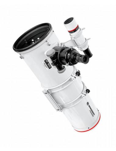 Tube optique Bresser Messier NT-203S/800