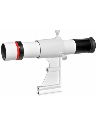 Tube optique Bresser Messier AR-102L/1350