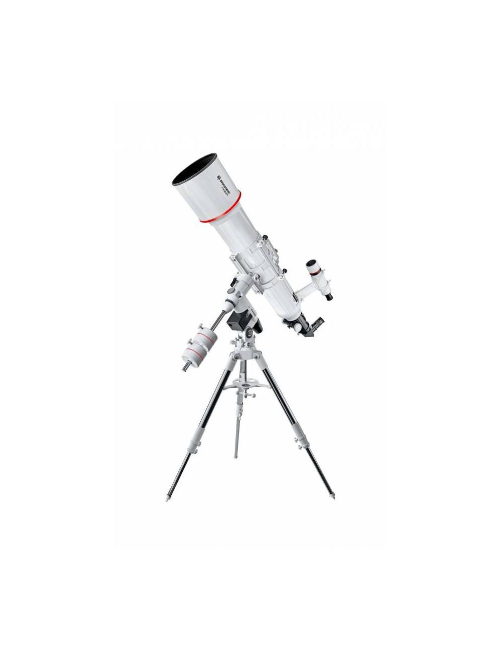 Lunette astronomique Bresser Messier AR-152L 152/1200 EXOS-2